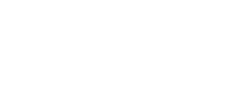 Diamond List Marketing Company