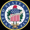 us-senateseal